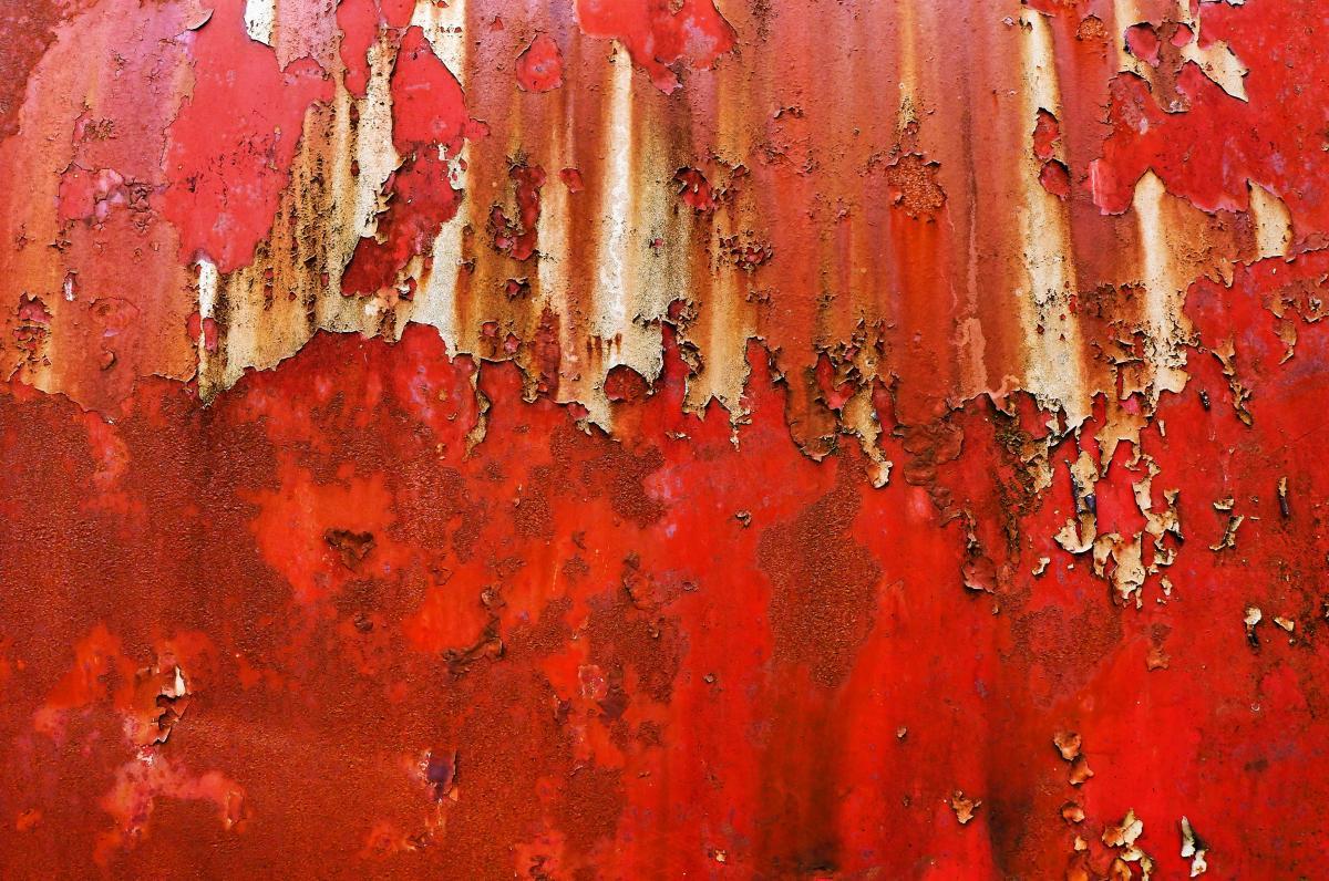 Grunge Old Texture