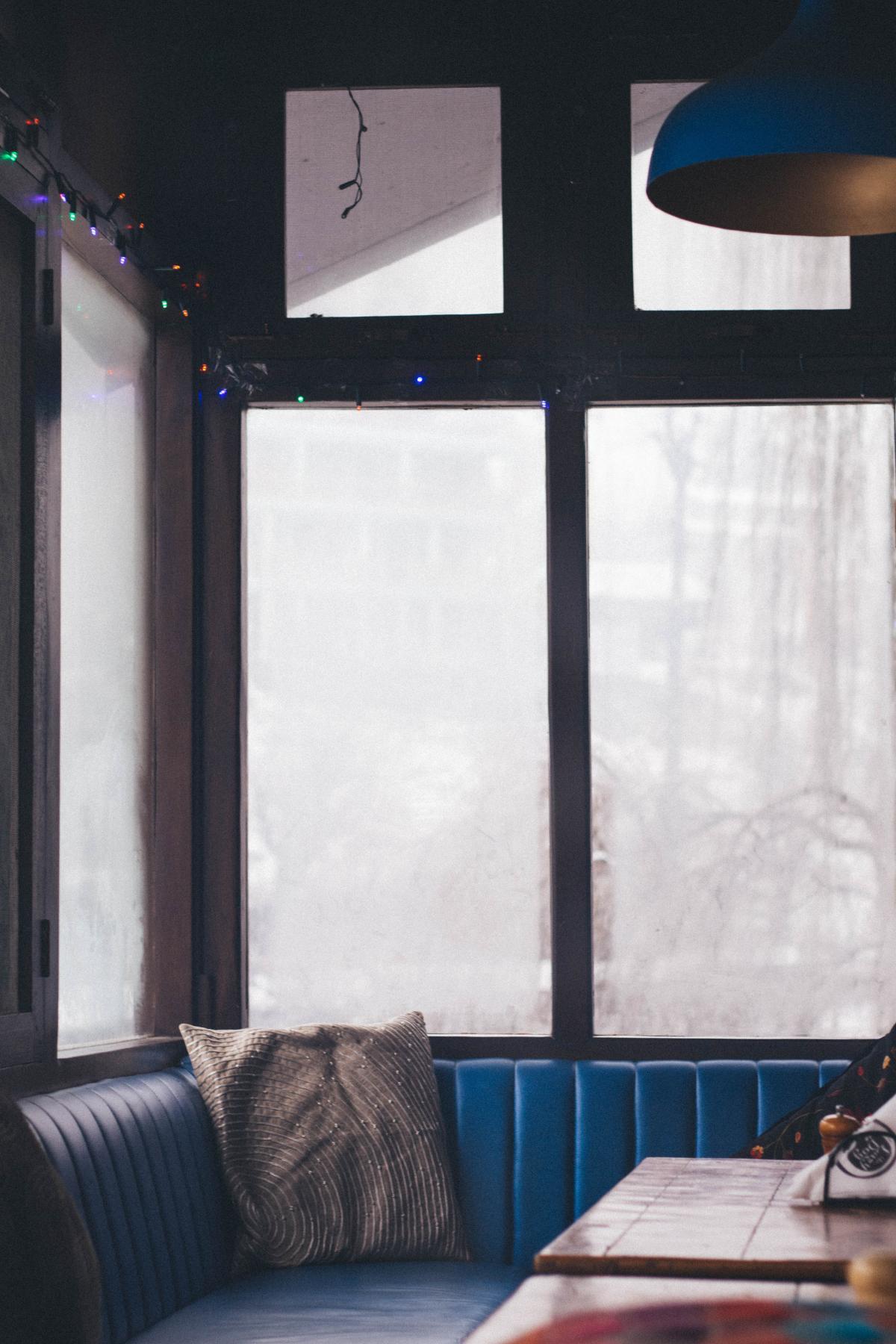 Window shade Window blind Blind #292604