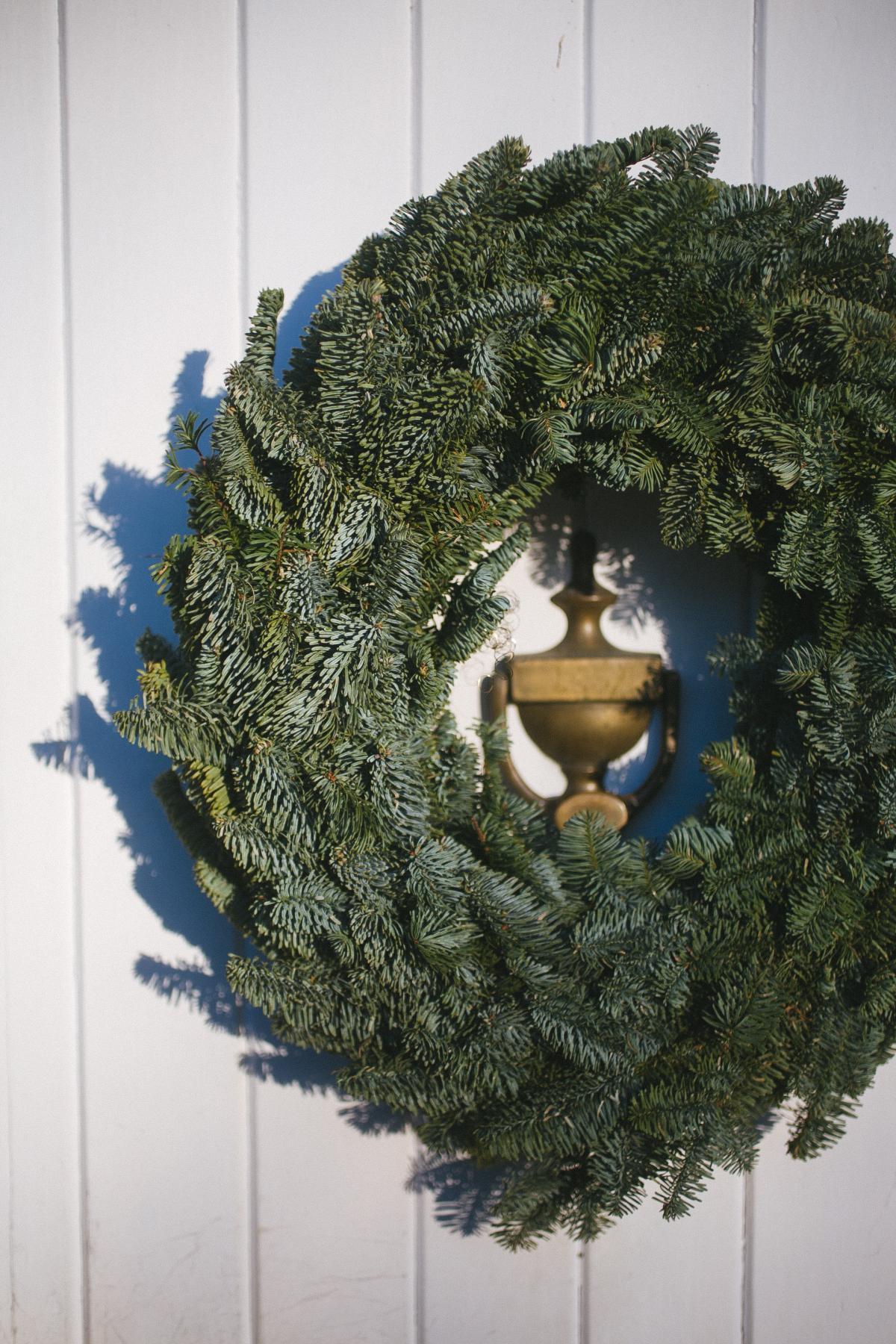 Decoration Tree Ornament