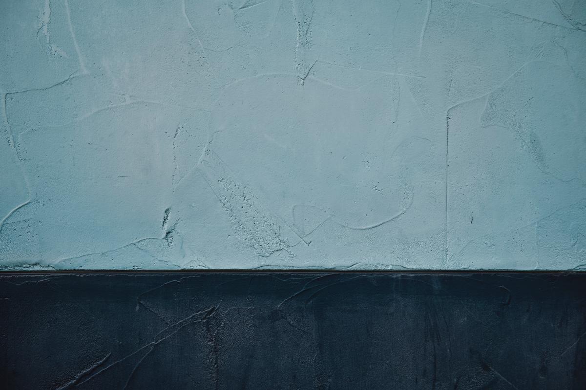 Grunge Texture Stucco