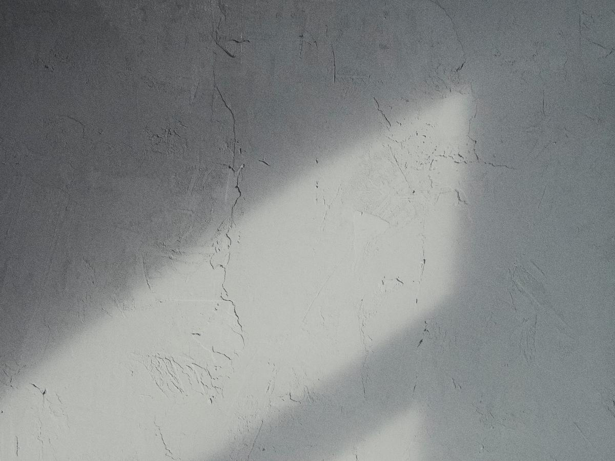 Stucco Texture Water