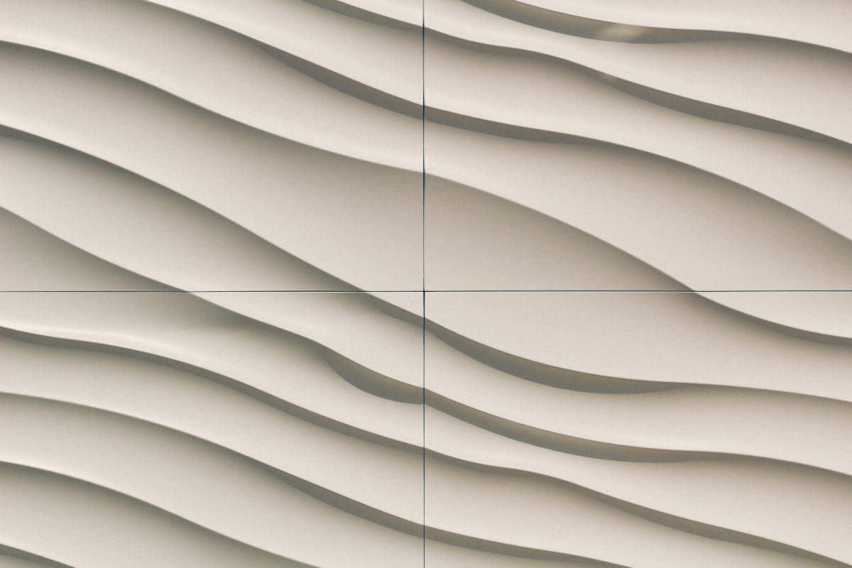 Wallpaper Design Graphic