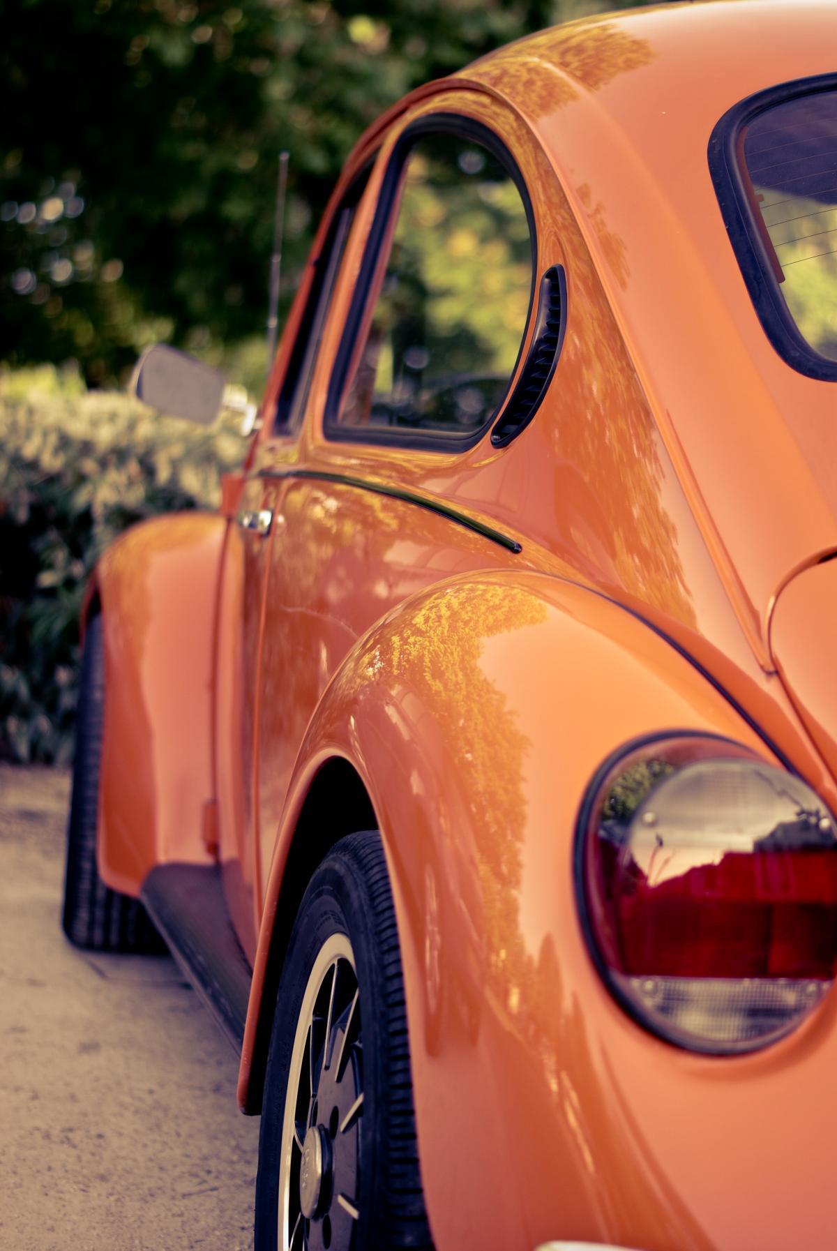 Car Auto Automobile