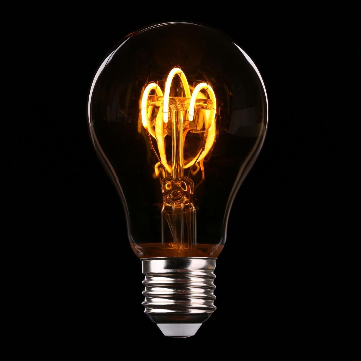 Light Bulb #329640