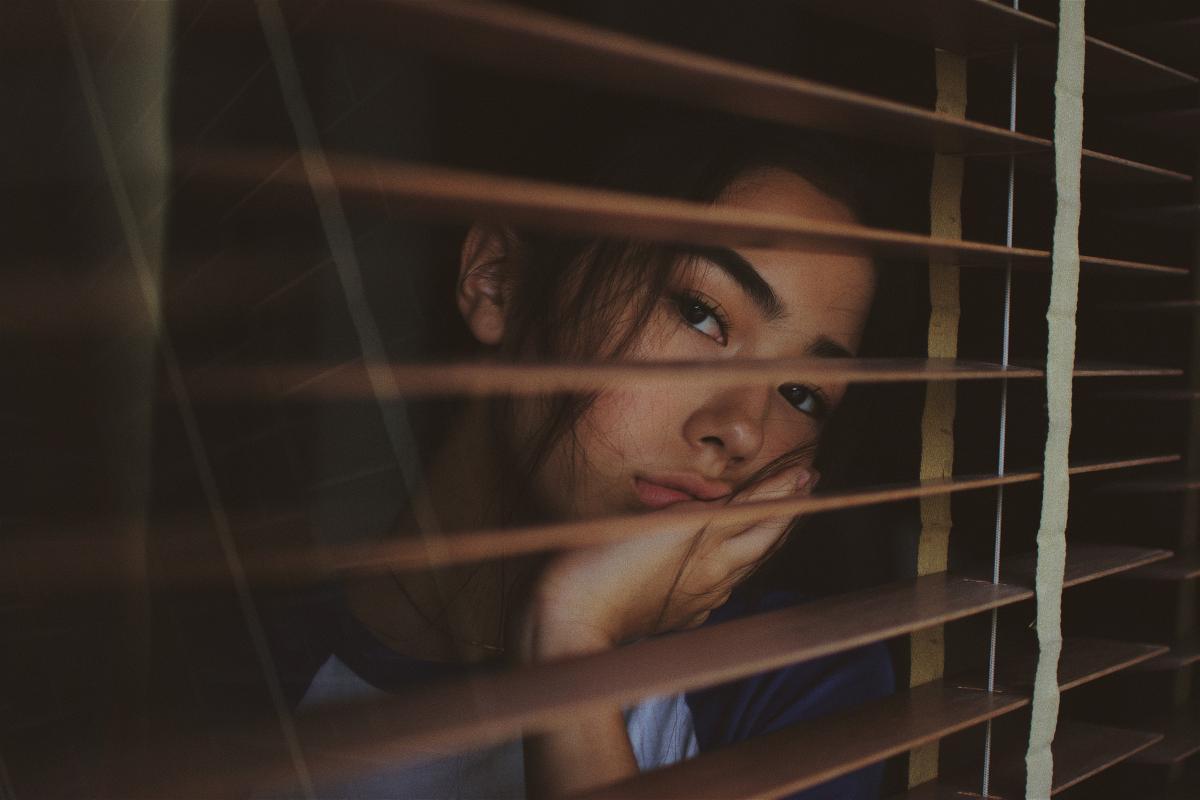 Window shade Window blind Blind #348749