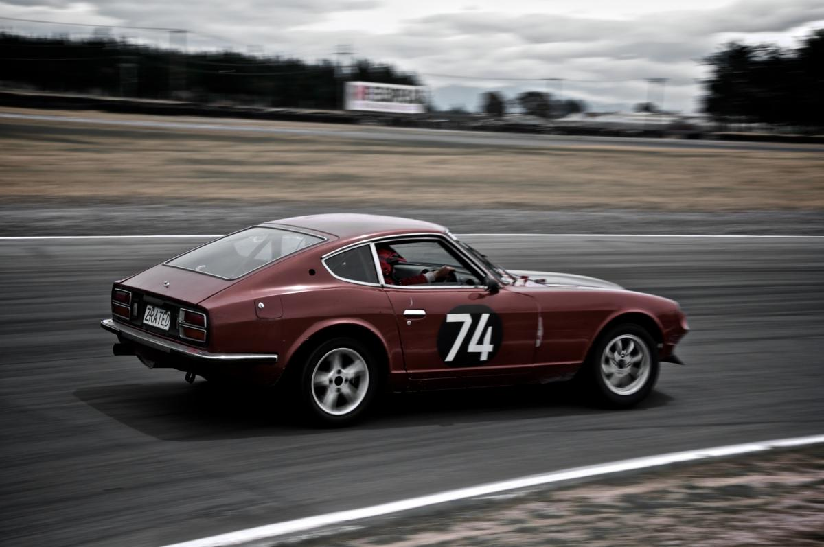 Car Motor vehicle Automobile #356271