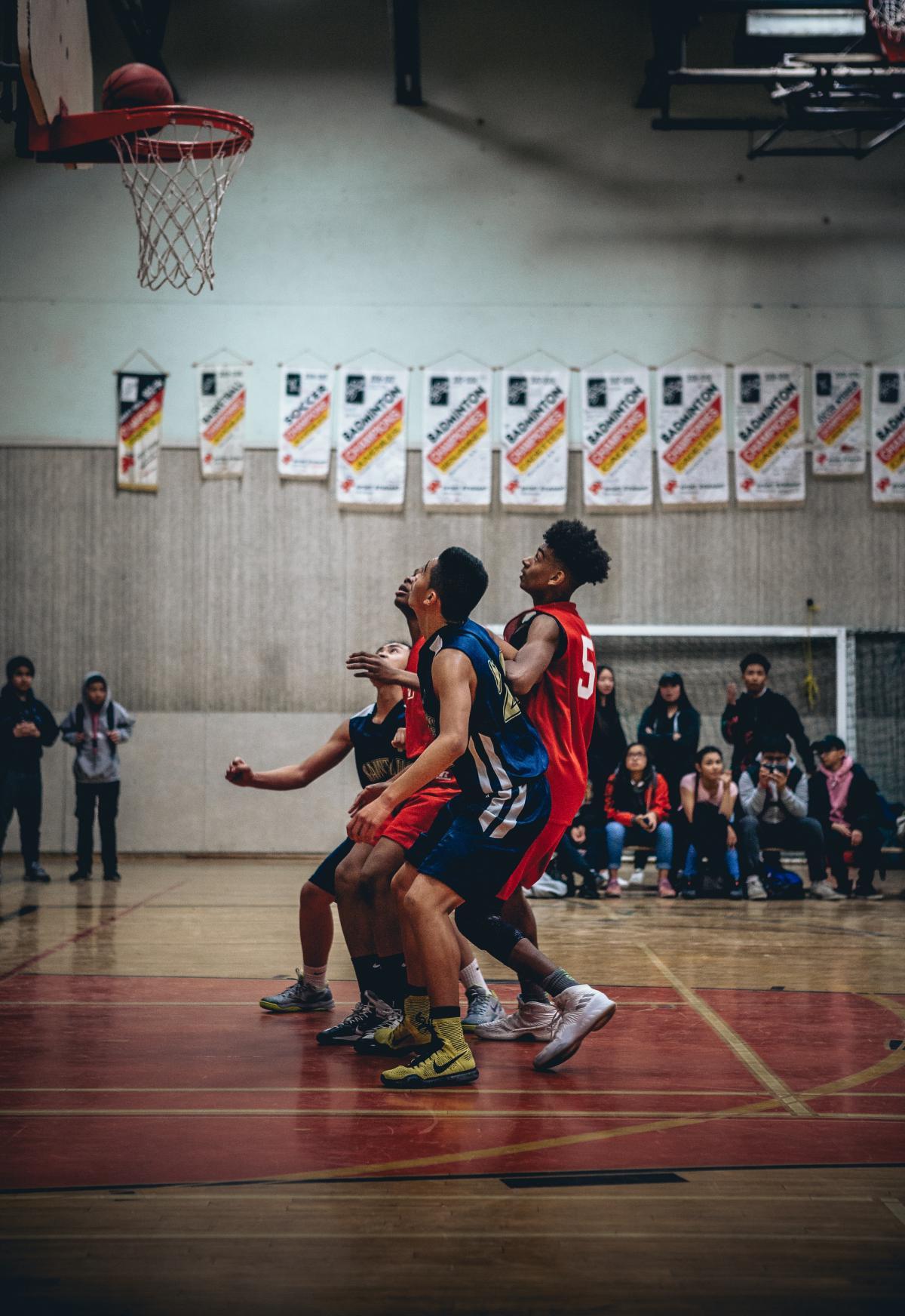 Basketball Basketball equipment Ball #359386