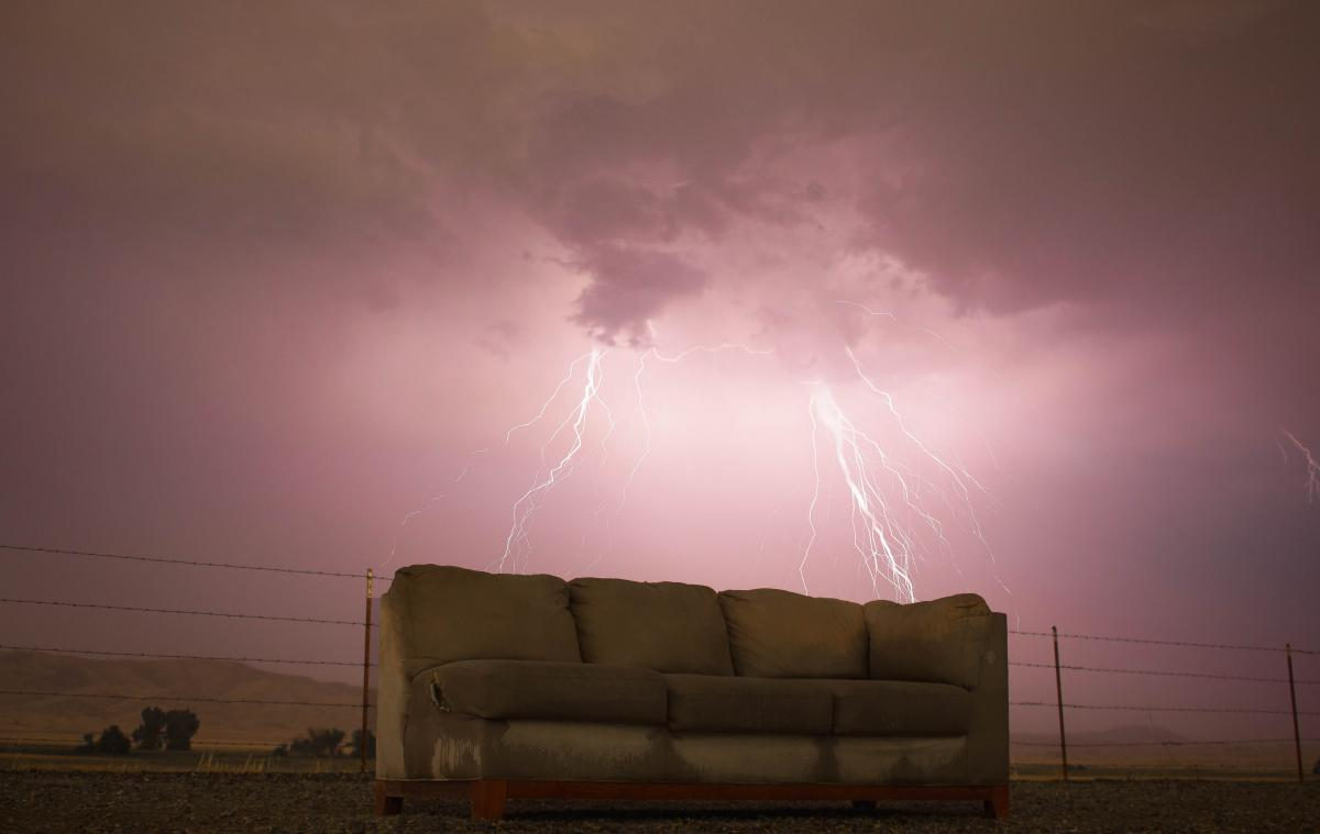 Furniture Sofa Seat #366685