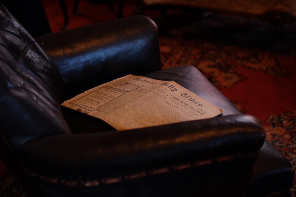 Furniture Seat Sofa #368602