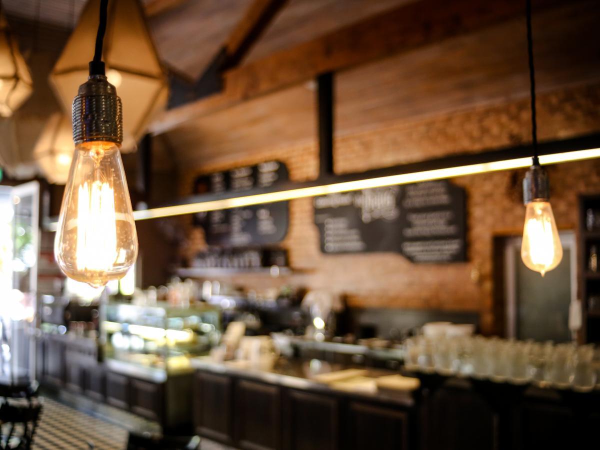 Food restaurant coffee australia #37989
