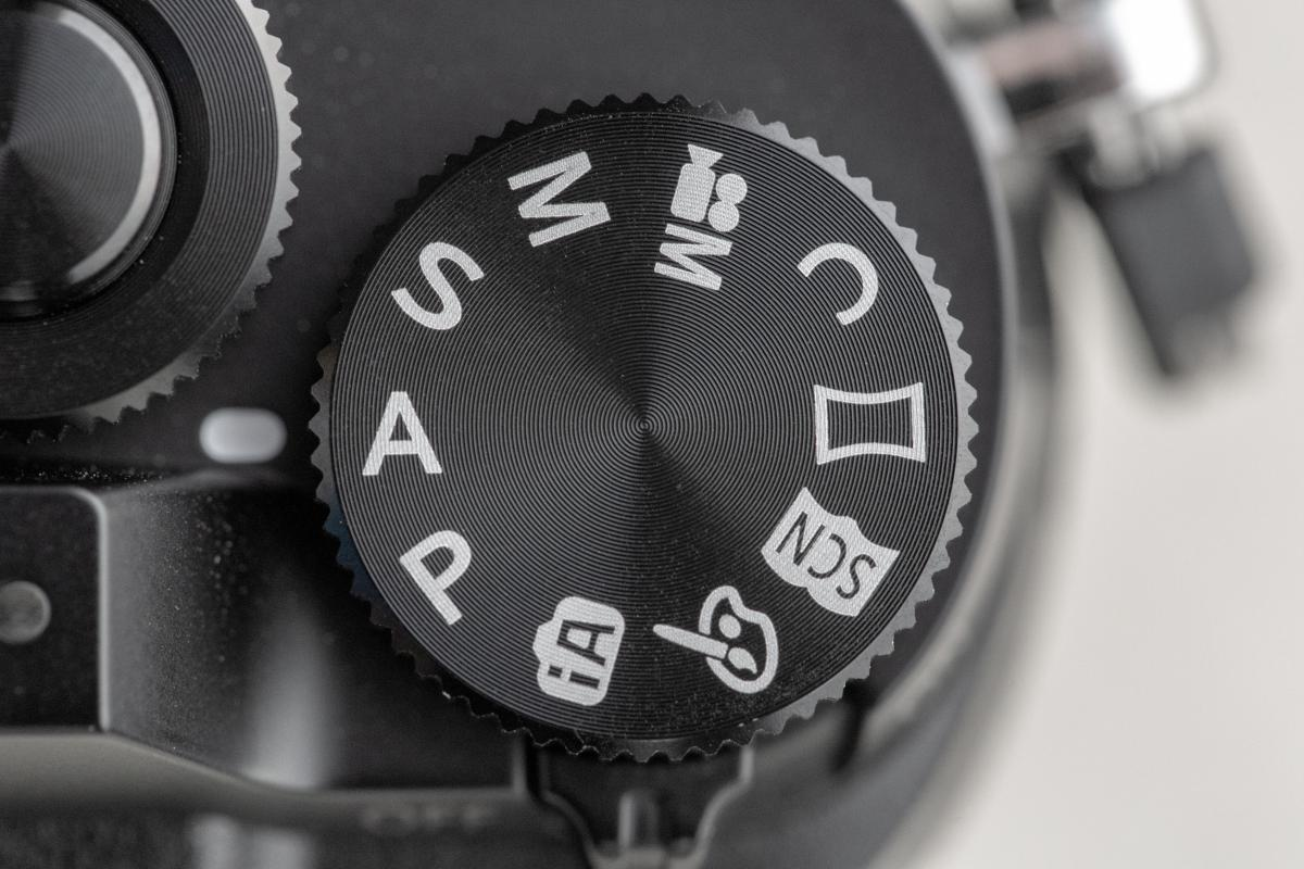 Device Cap Mechanism #383473