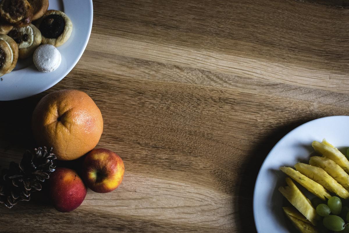 Kitchen table #384559