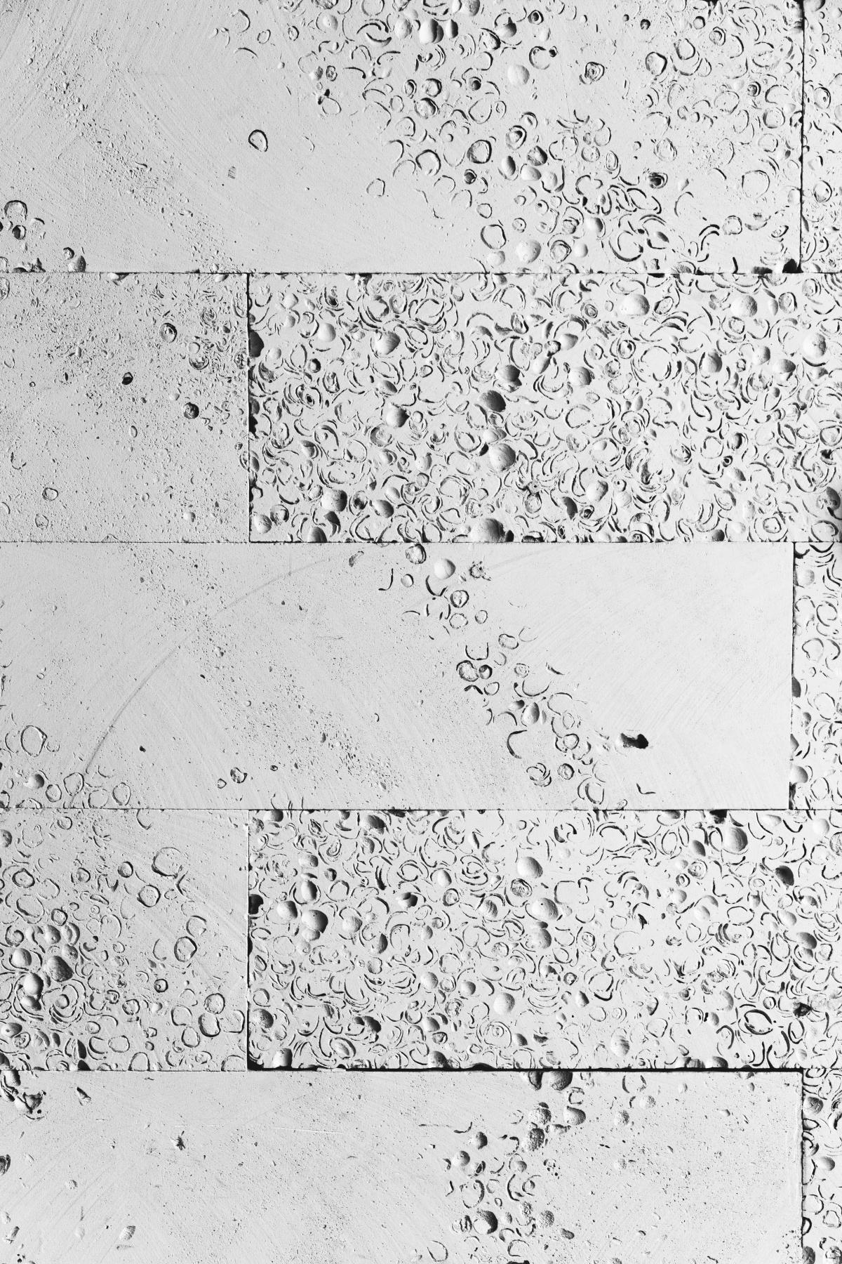 Stucco Texture Grunge