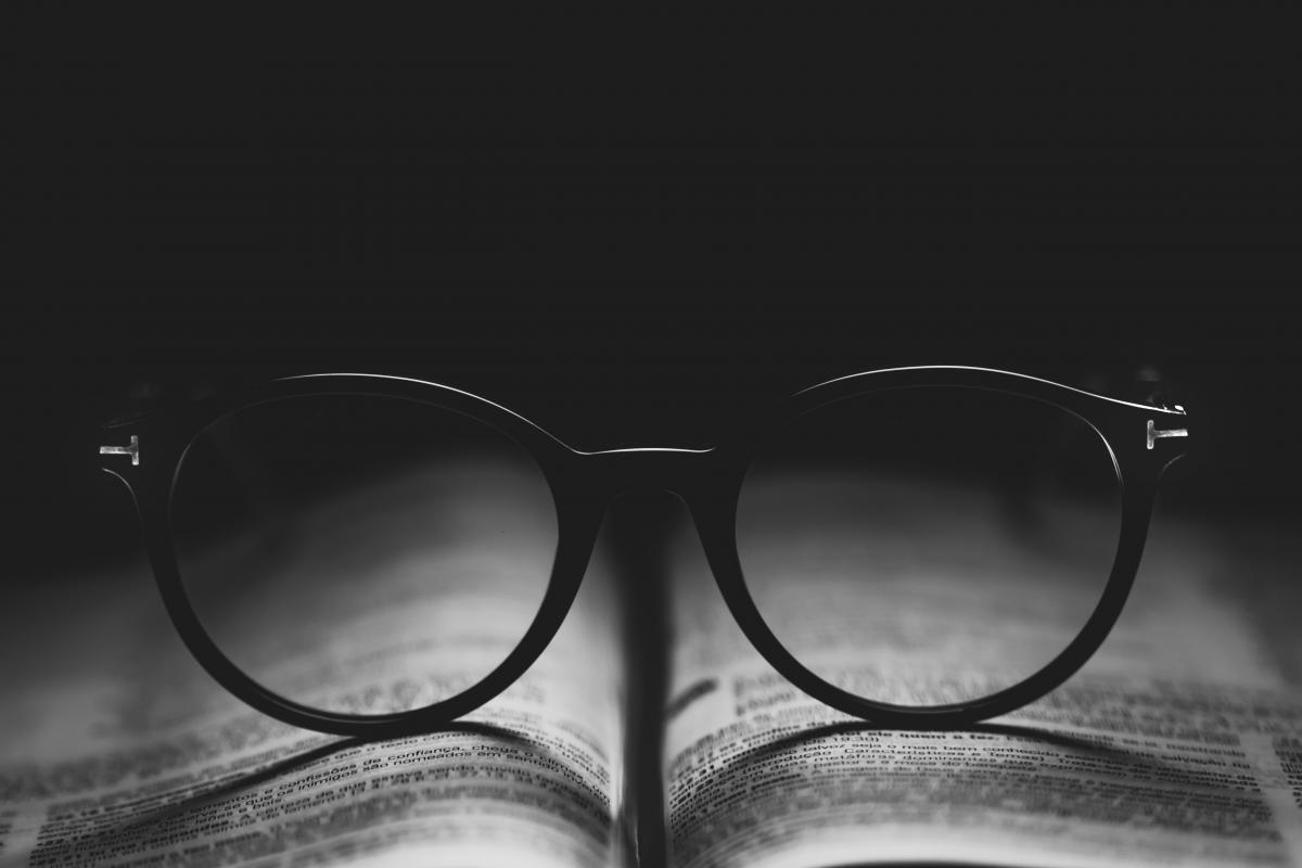 Sunglasses Spectacles Glasses