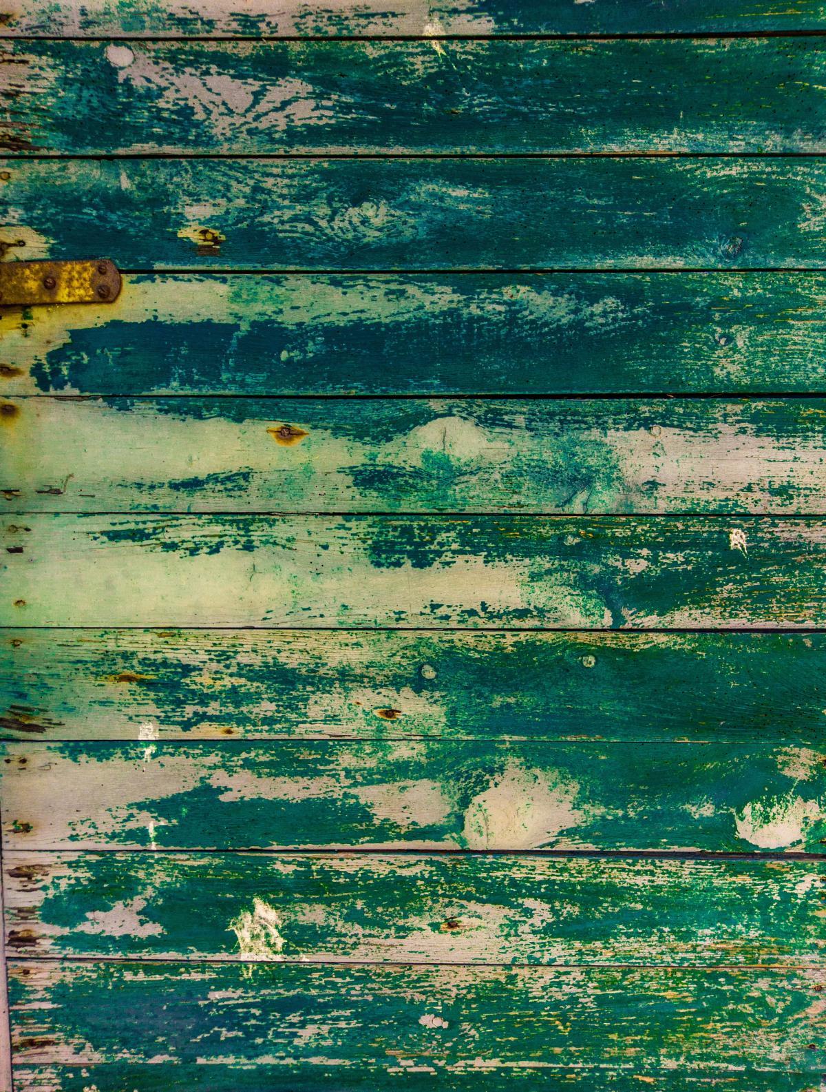 Texture Grunge Old #415142