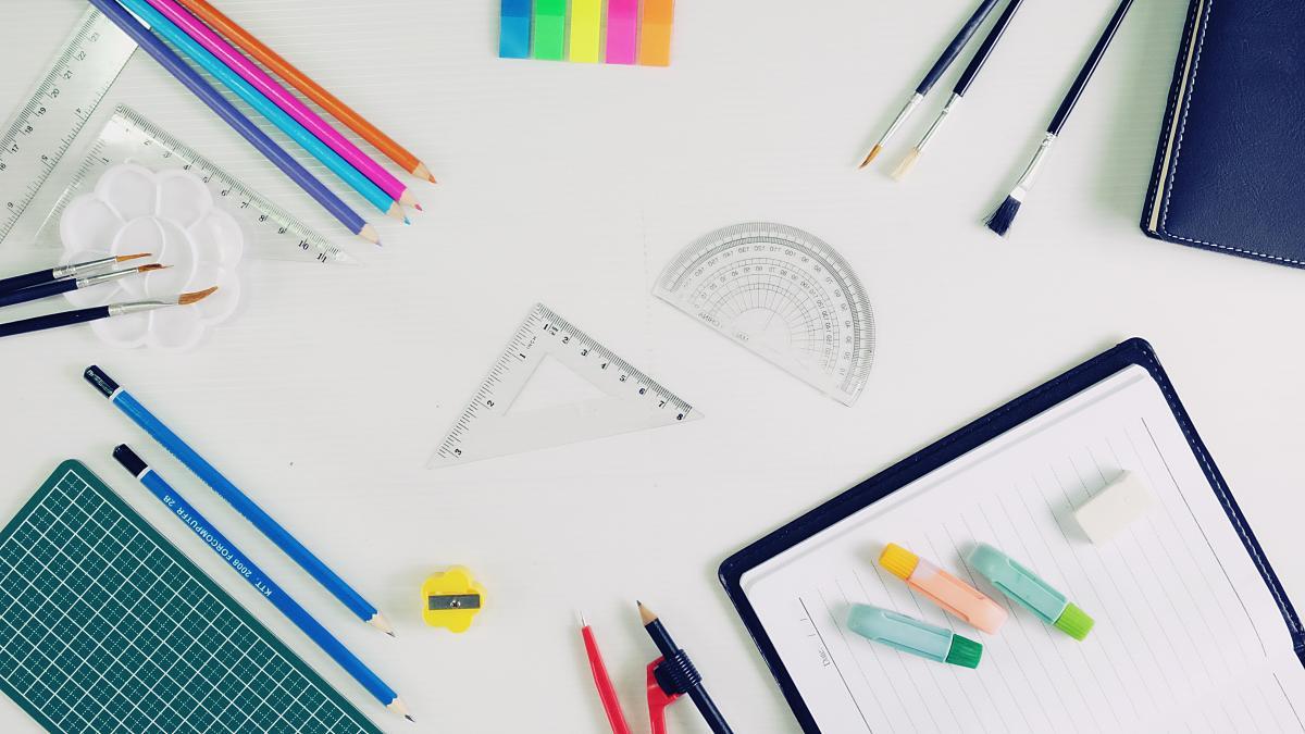 Pencil #417137