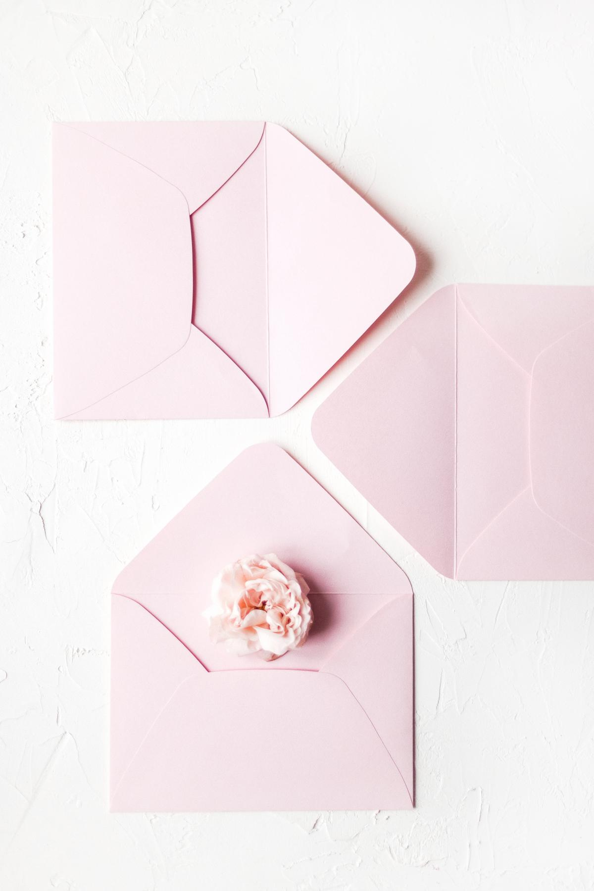 Paper Card Box