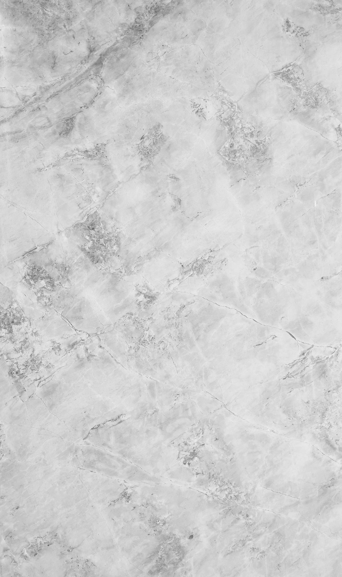 White And Grey Surface
