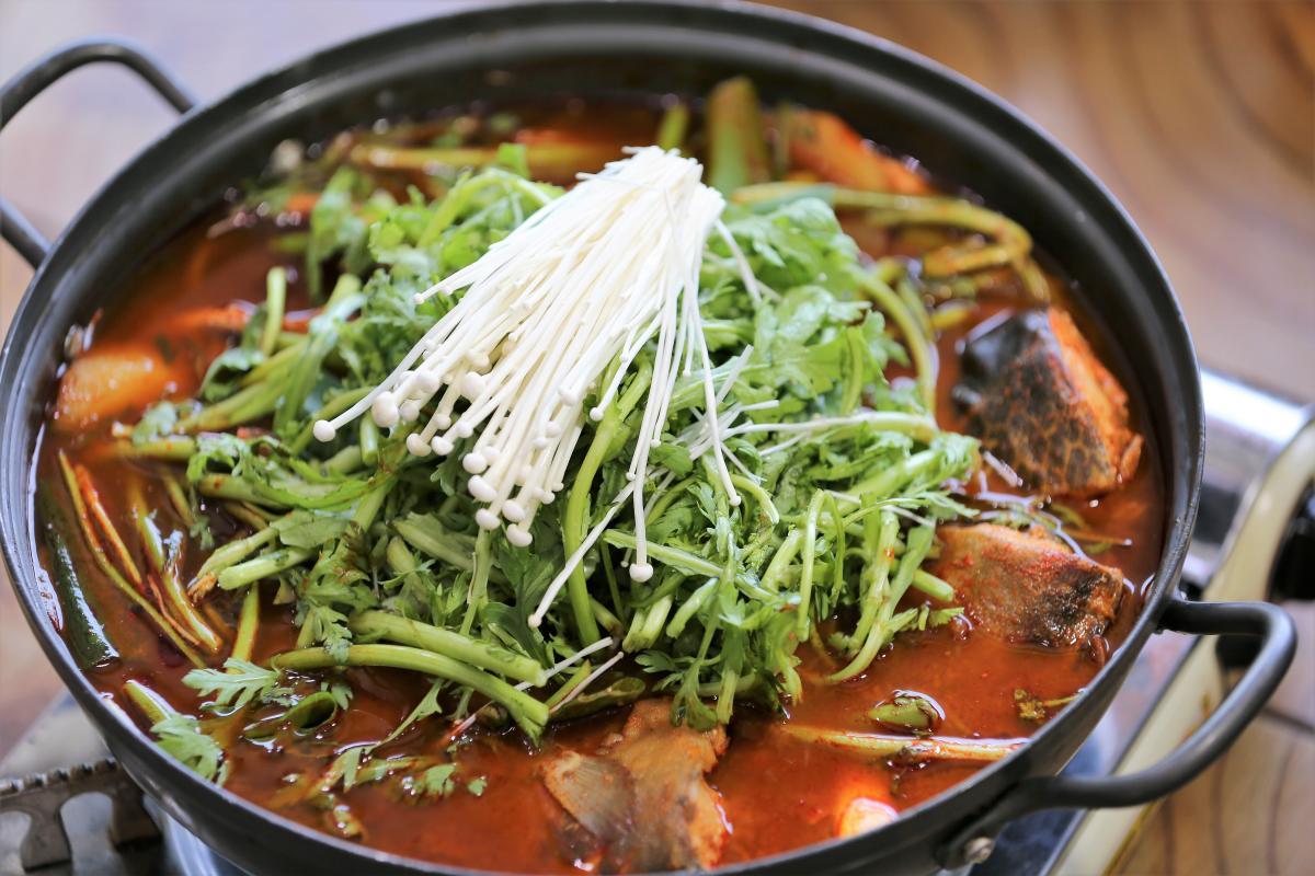Dish Food Stew #419165