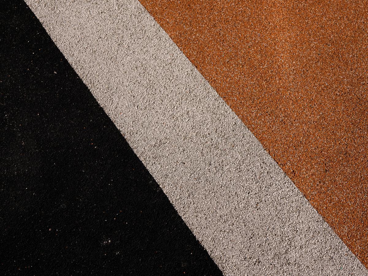 Texture Pad Material