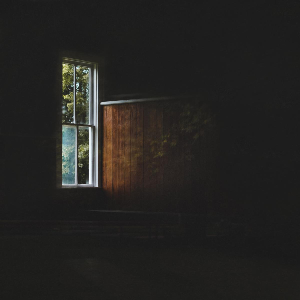 Window Wall Architecture