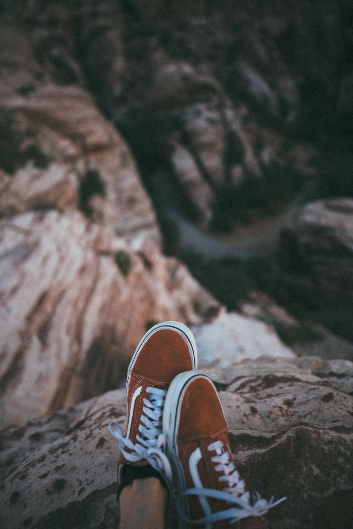 Shoe Running shoe Footwear