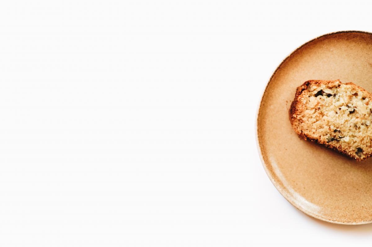 Food Bread Bun #419969
