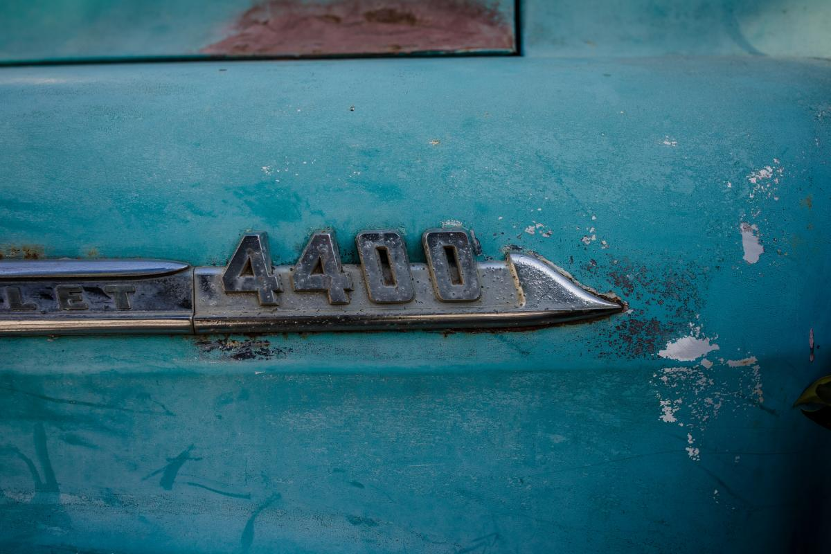 Speedboat Motorboat Boat