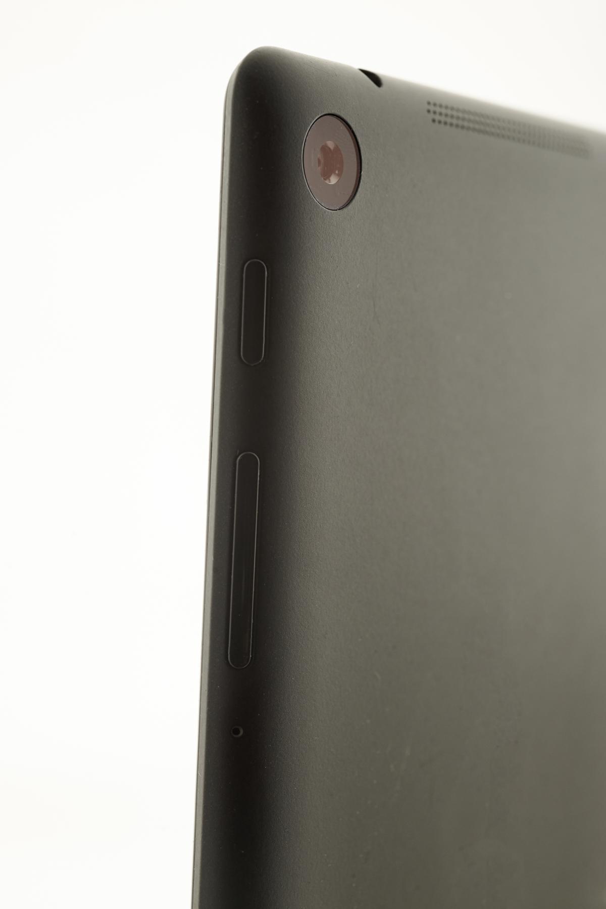 Device Pen External drive #420112