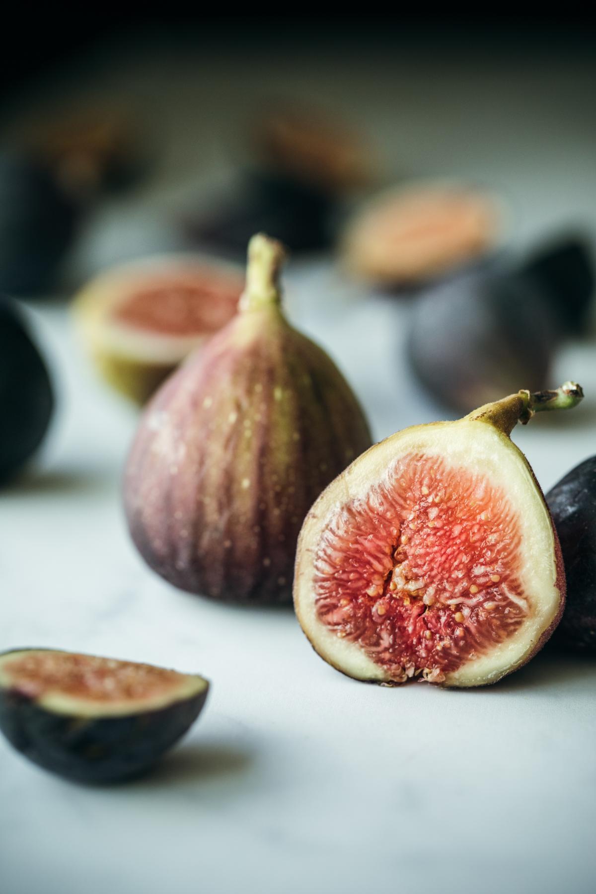 Fig Edible fruit Fruit #420158