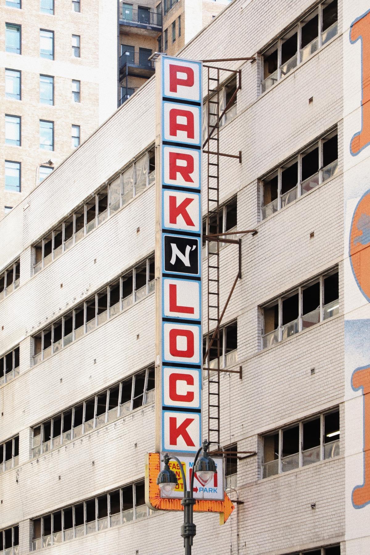 Architecture Building City #420197