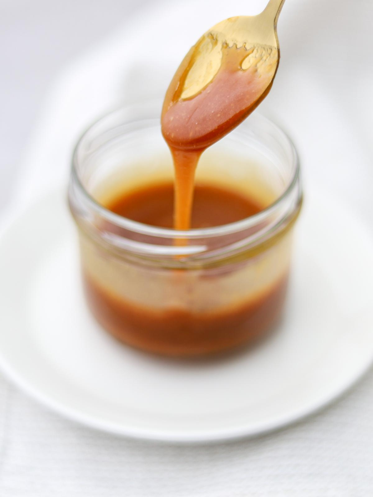 Honey Sweetening Syrup #420271