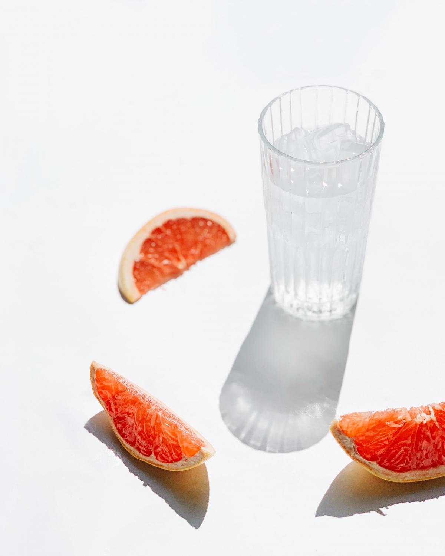 Fruit Juice Food #420306
