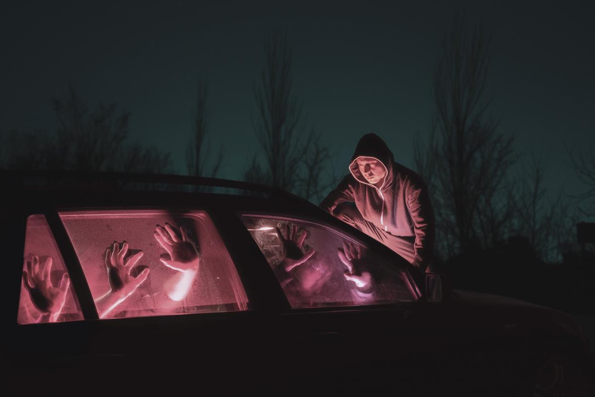 Car mirror Vehicle Mirror