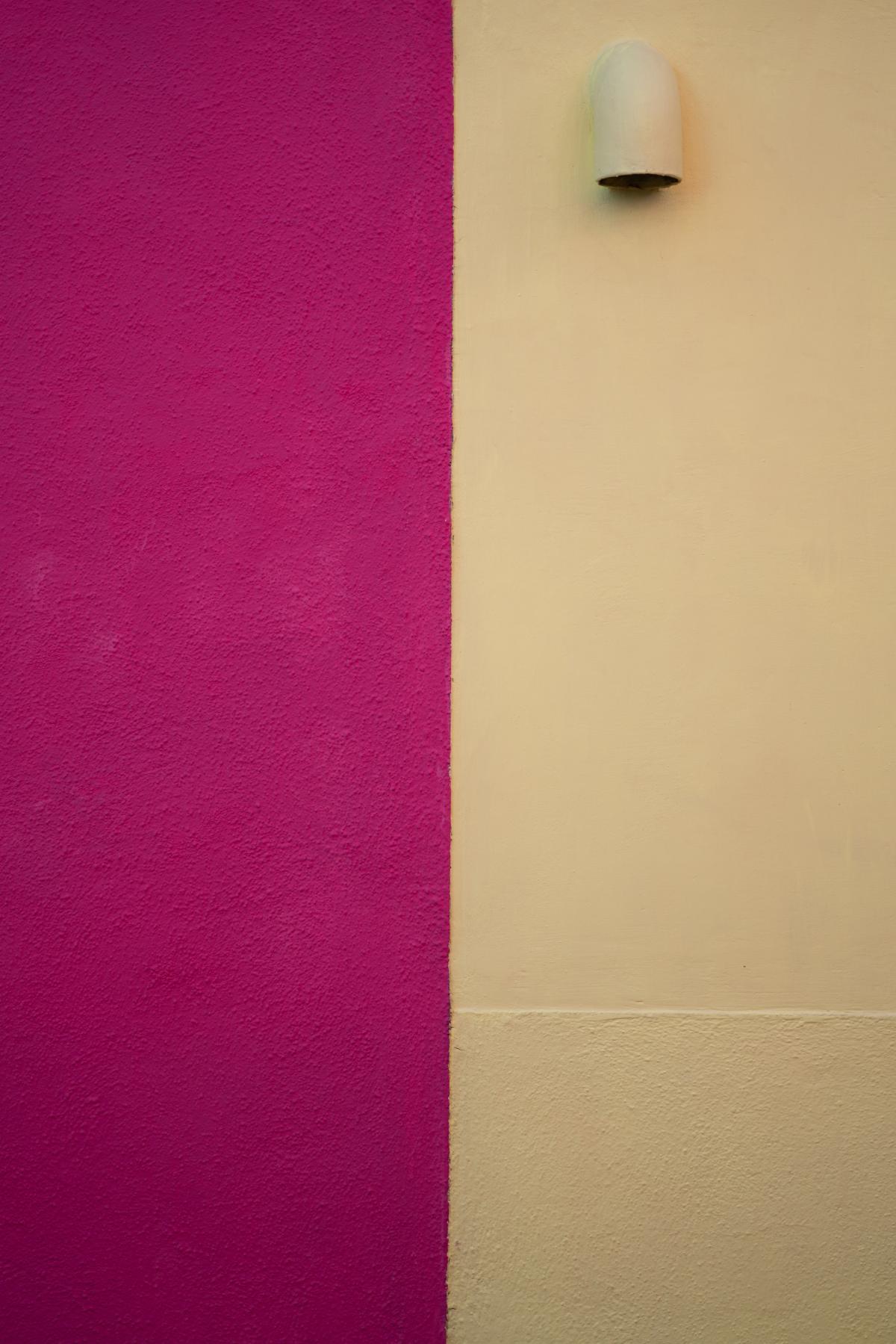 Paper Texture Grunge #420380
