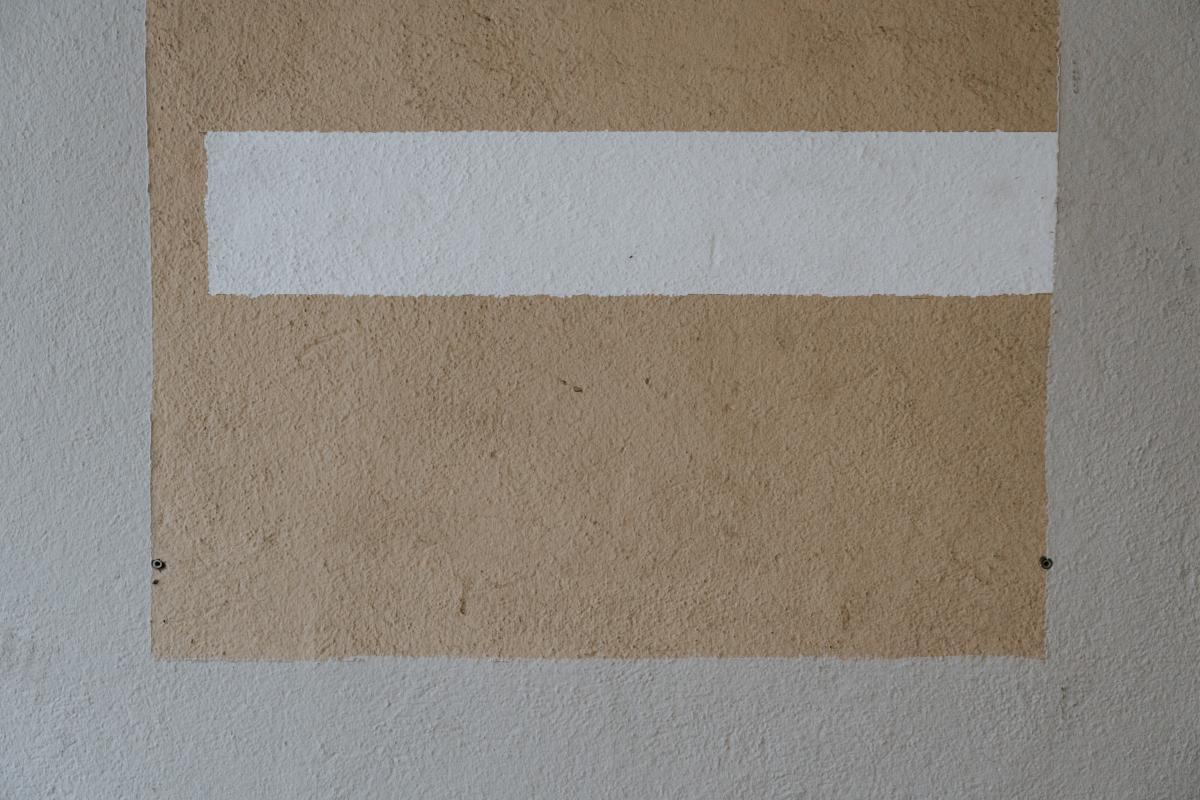 Pad Texture Grunge