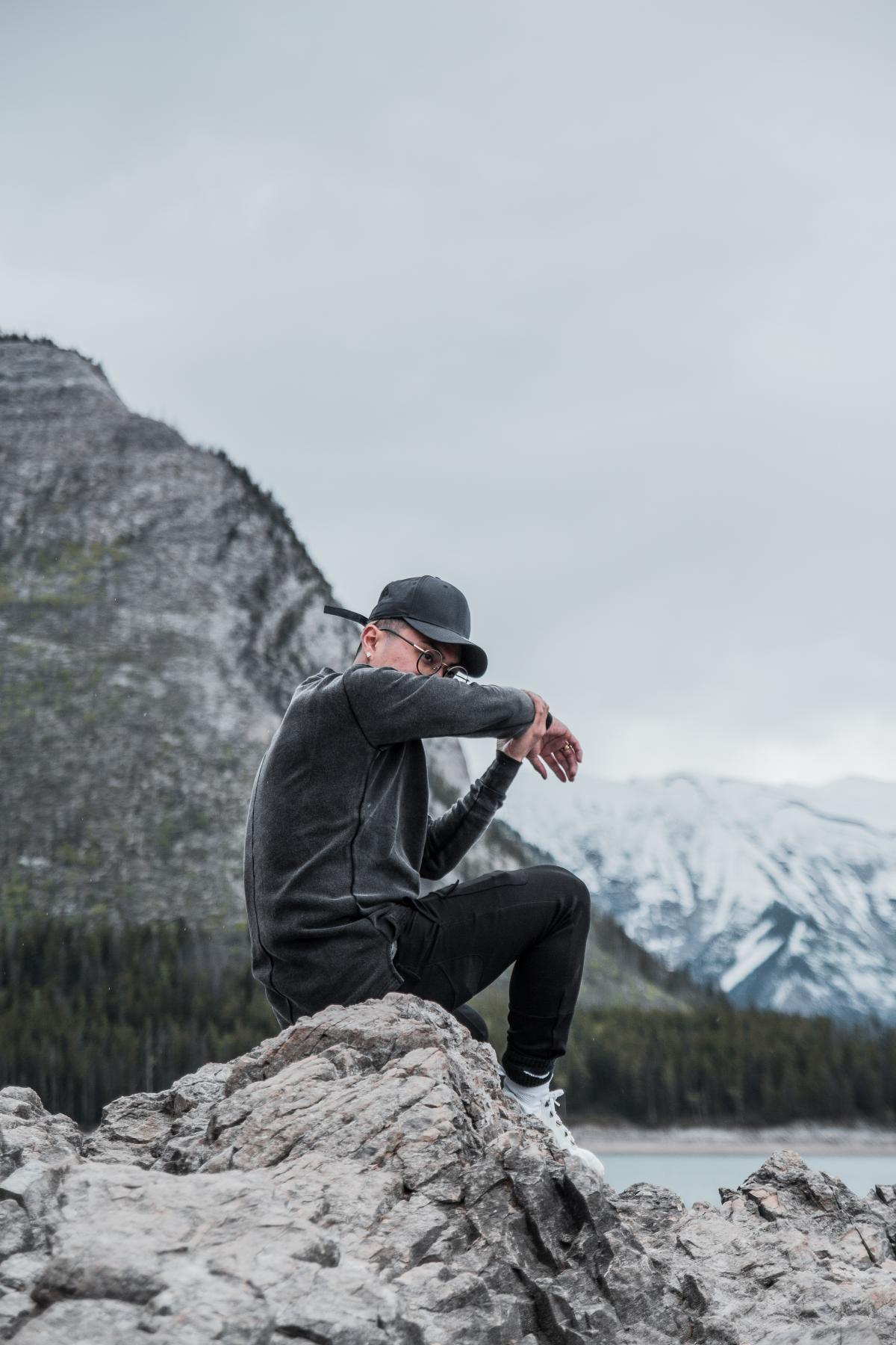 Mountain Crampon Hiking #420784