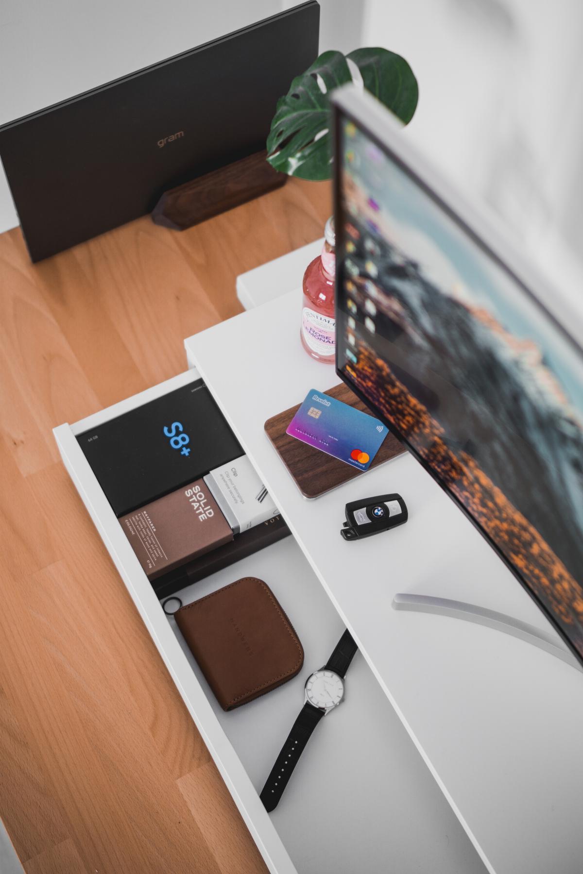 Notebook Computer Laptop