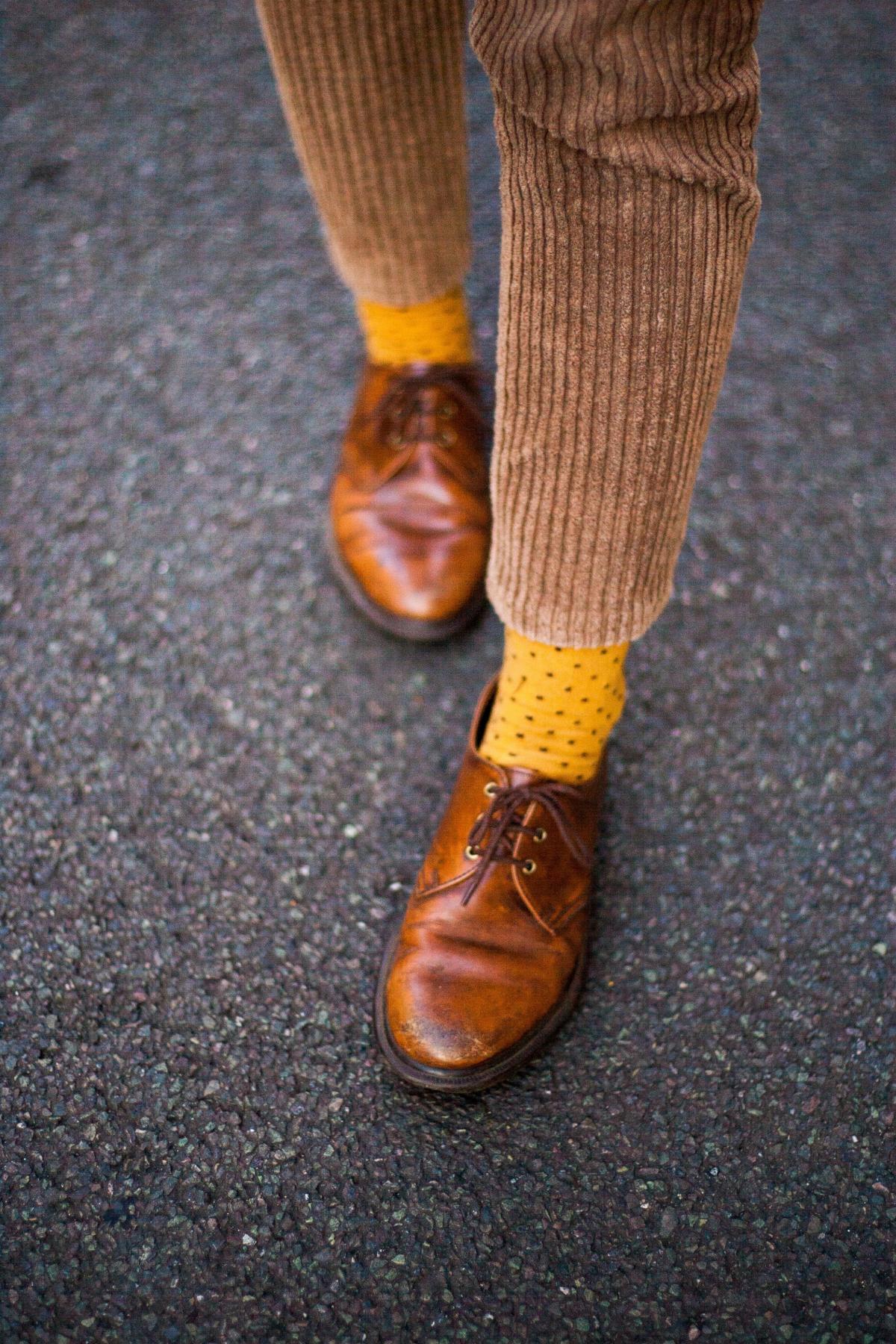 Loafer Shoe Footwear