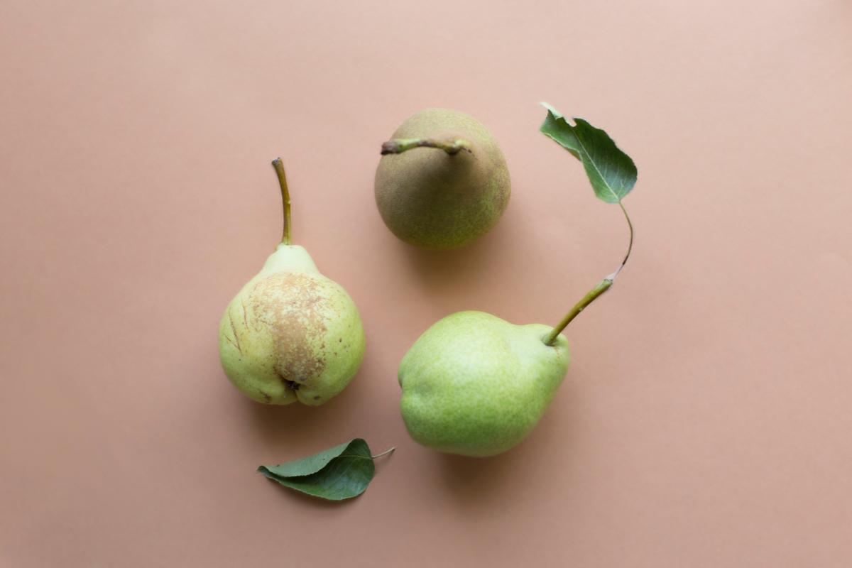 Fruit Edible fruit Food #421006