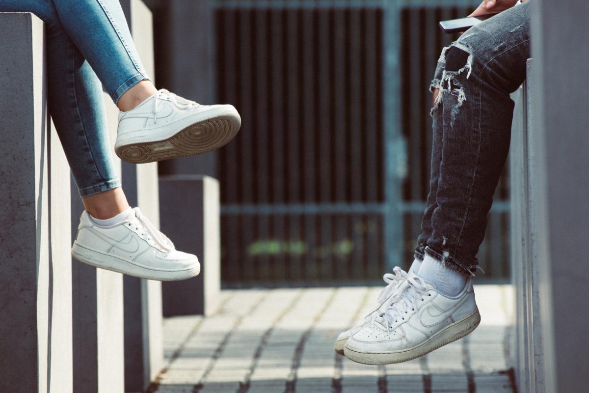 Running shoe Shoe Footwear