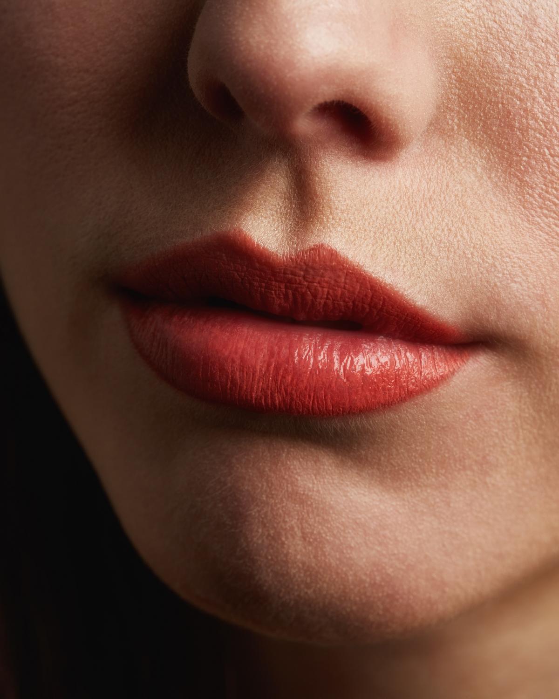 Lipstick Makeup Cosmetic