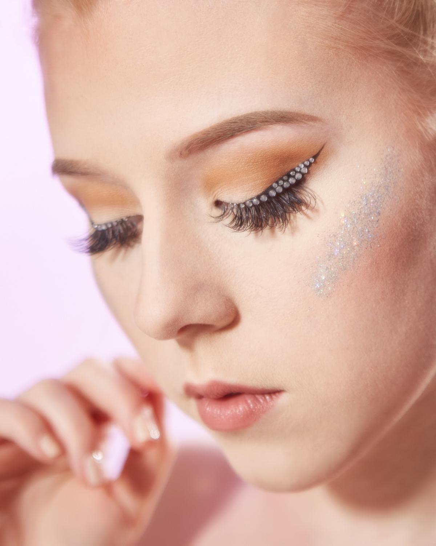 Eyebrow Face Skin