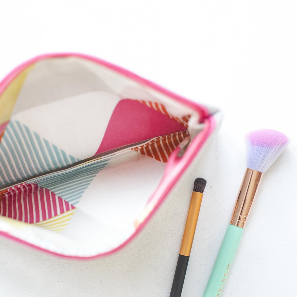 Paintbrush Brush Applicator