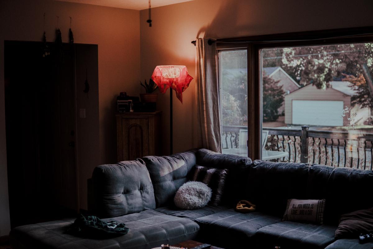 Bedroom Room Furniture #421752