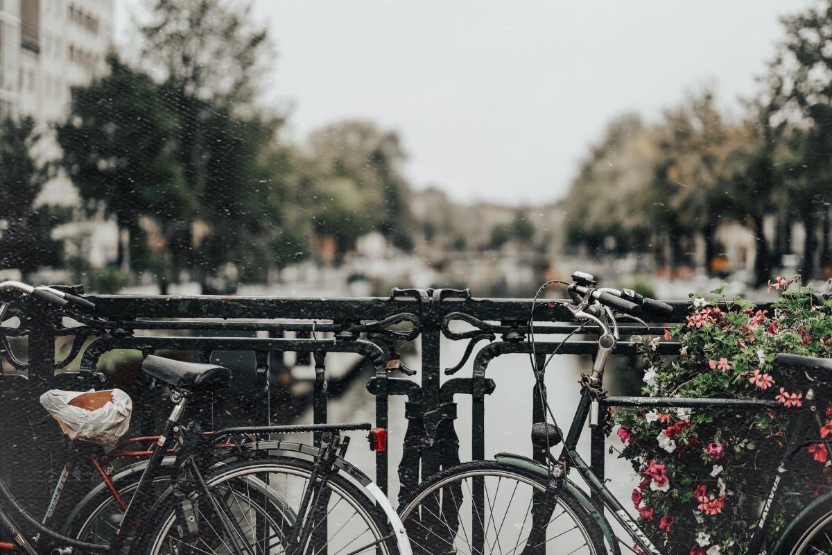 Bicycle Bicycle seat Seat