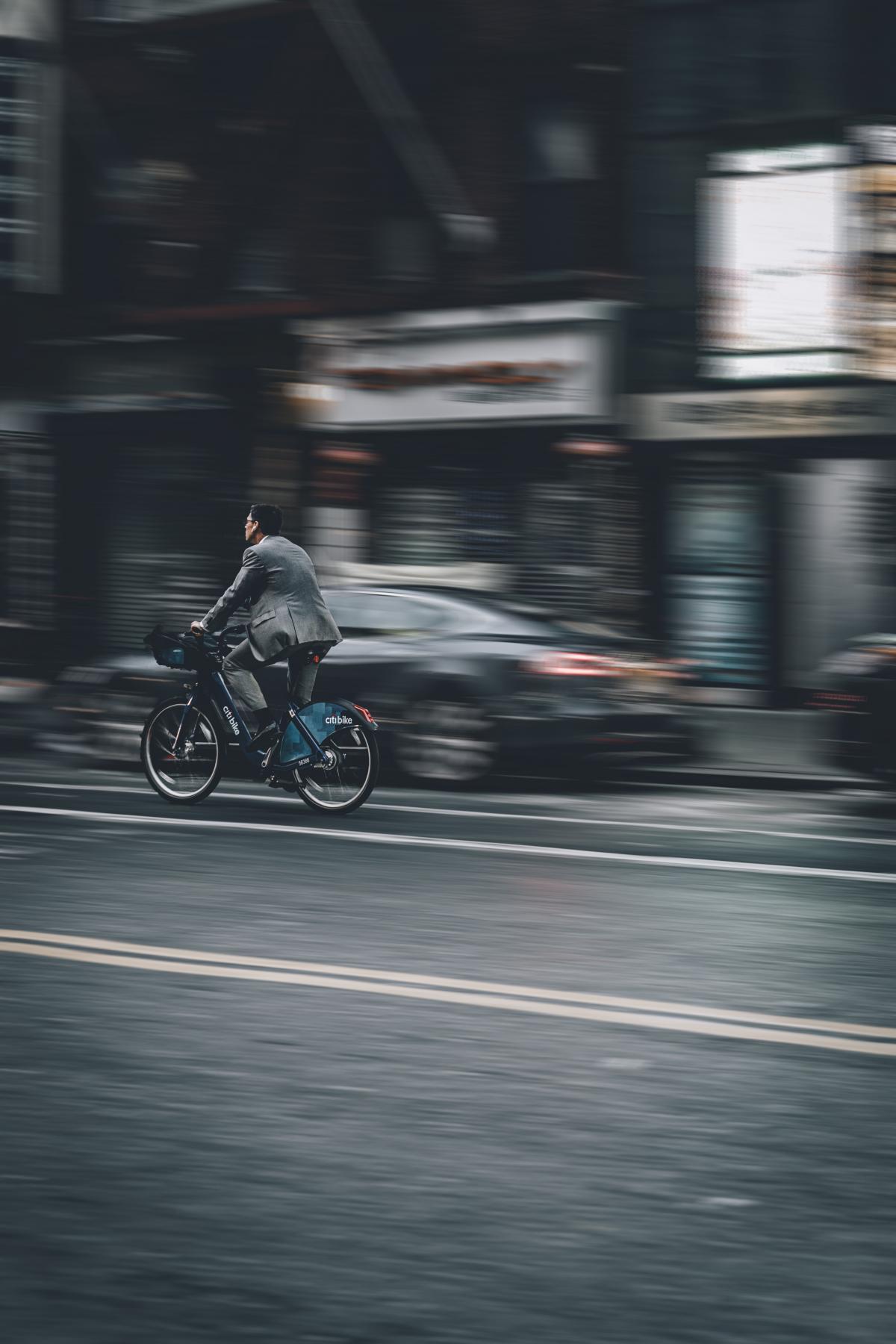 Bike Bicycle Helmet #422244