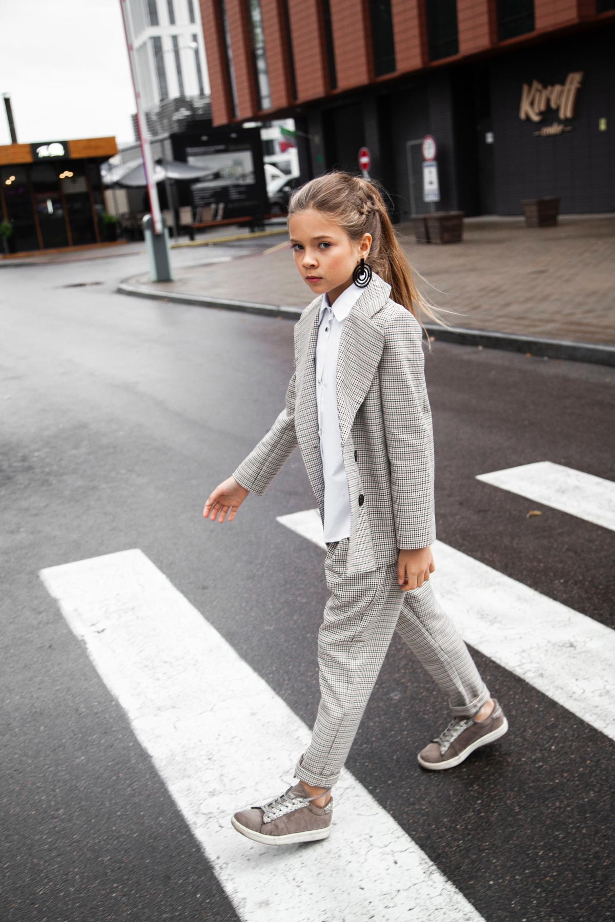 Suit Garment Clothing