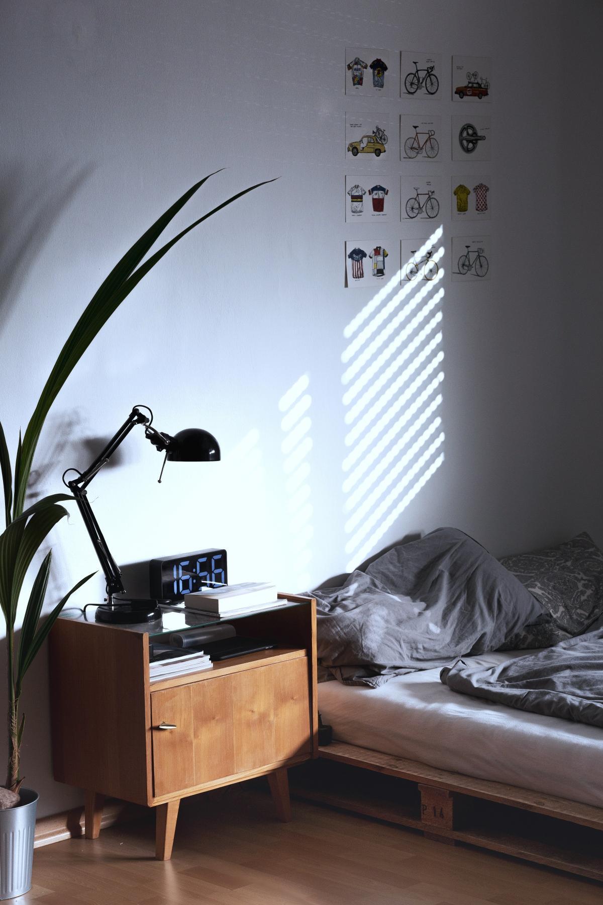 Room Interior Furniture