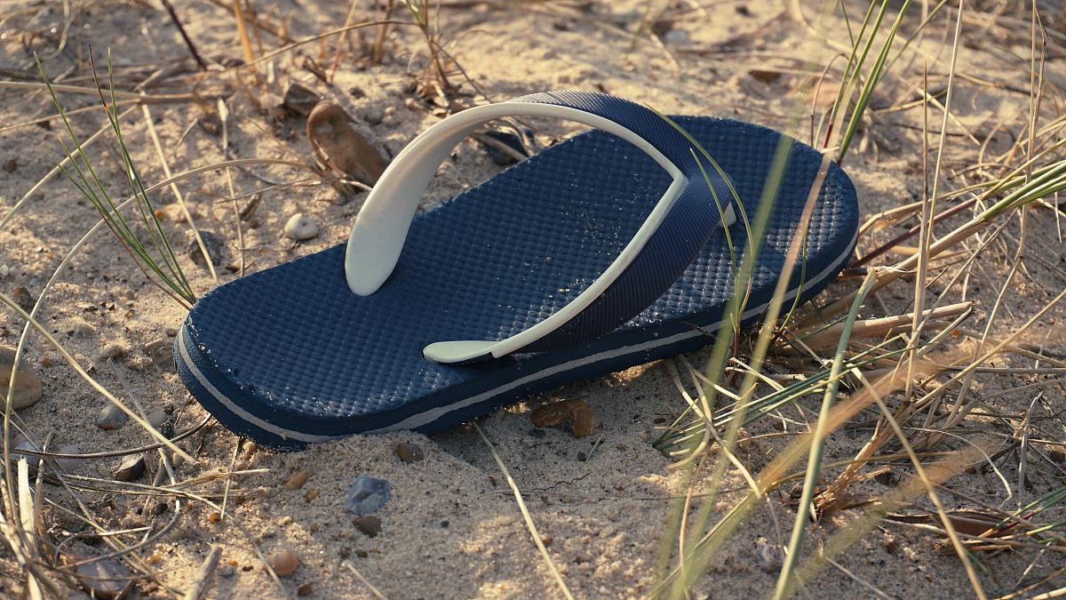 Running shoe Shoe Footwear #422507
